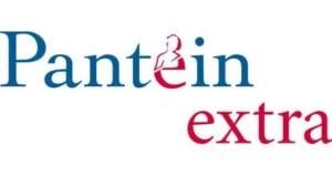Pantein Extra samenwerking